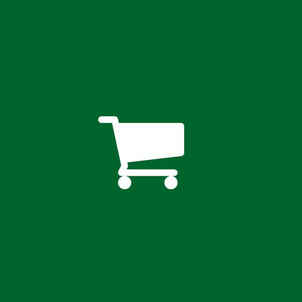 Verkkokauppa (kuluttajille)