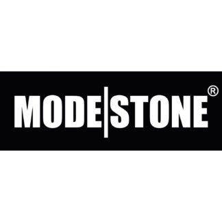 Modestone
